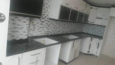 Esenyurt İnönü Mahallesi Mutfak Dolapları