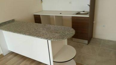 istanbul Esenyurt Granit Mutfak Tezgahı