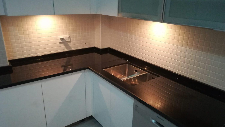 Onur Mermer Granit-Mutfak Tezgahları