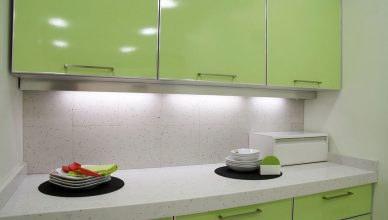Çimstone Mutfak Tezgahı Çeşitleri