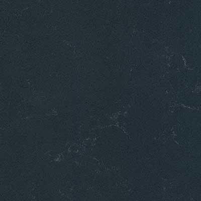 997 | YENİ CARBONE ÇİMSTONE