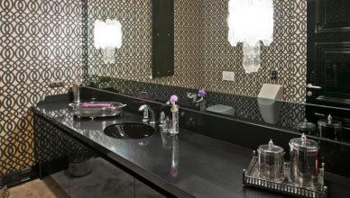 Bakırköy Banyo Tezgahları