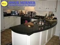 onur-mermer-300x225_0.jpg