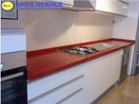 mutfak-tezgahlari-jpg12-0-1.jpg